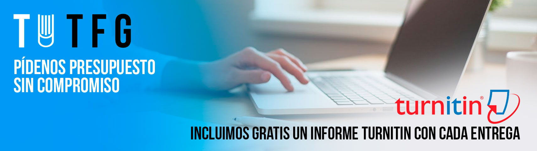 informe-turnitin-tutfg