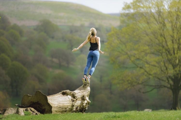 6 claves para mantener la motivación en tu TFG