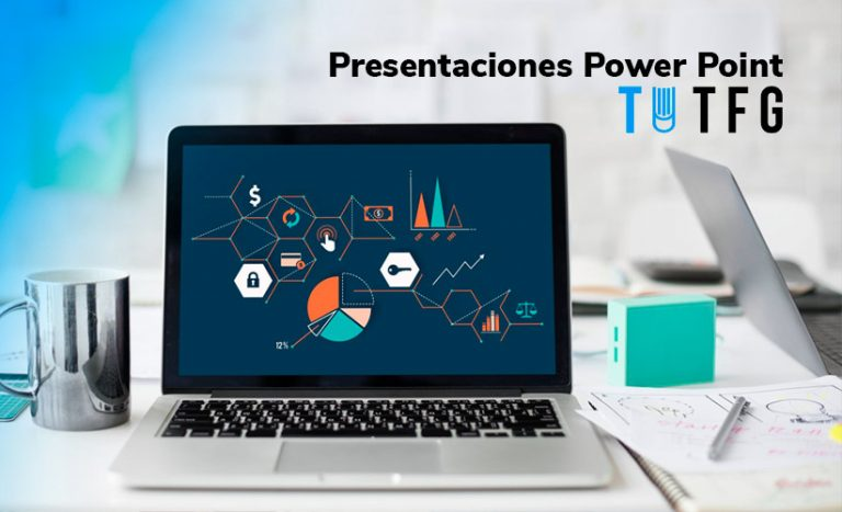 presentaciones-power-point