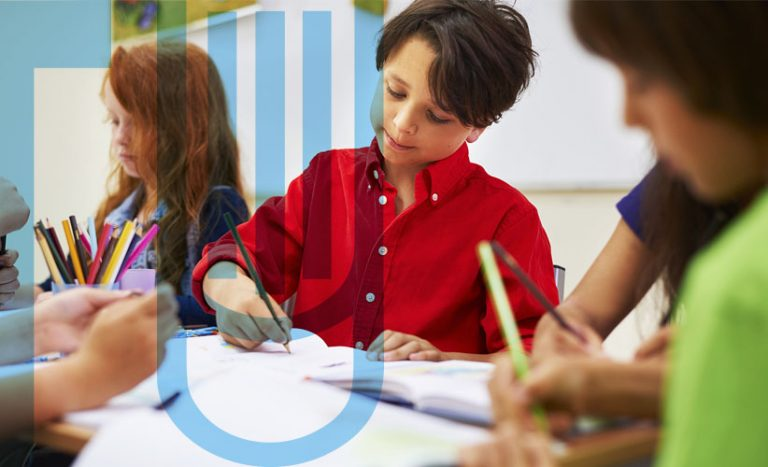 tfg educacion infantil