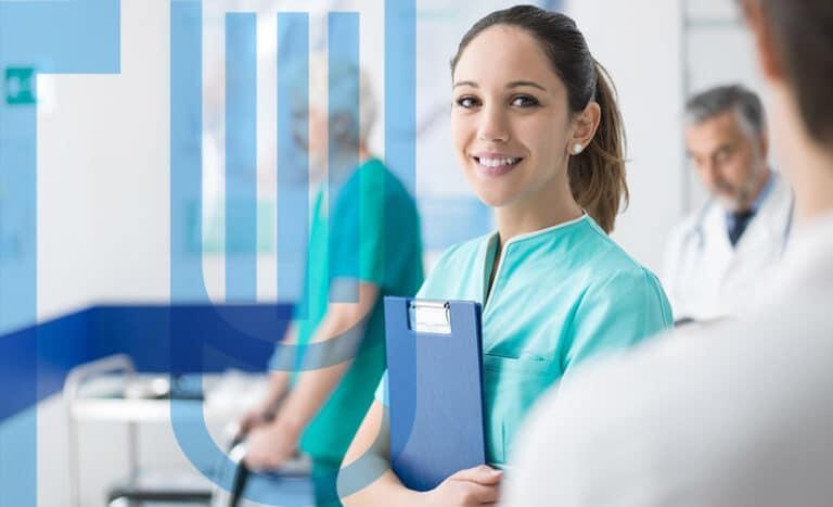 tfg enfermeria