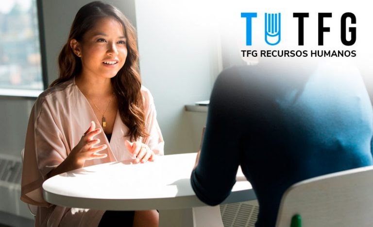 tfg recursos humanos, tfg rrhh, tfm recursos humanos, tfm rrhh