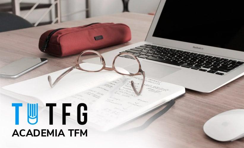 Academia TFM Online