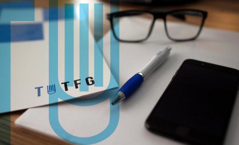 Cómo hacer los Anexos de tu TFM / Trabajo Final de Máster