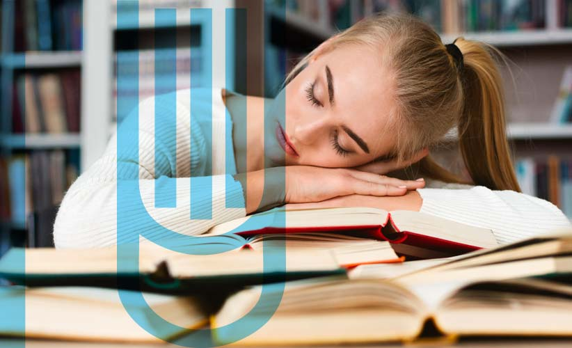 Tips para aprobar sin estudiar