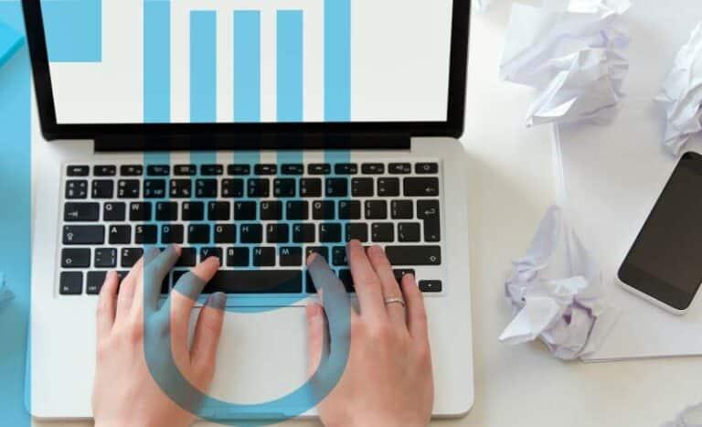 Consejos claves para escribir el Resumen de tu TFG
