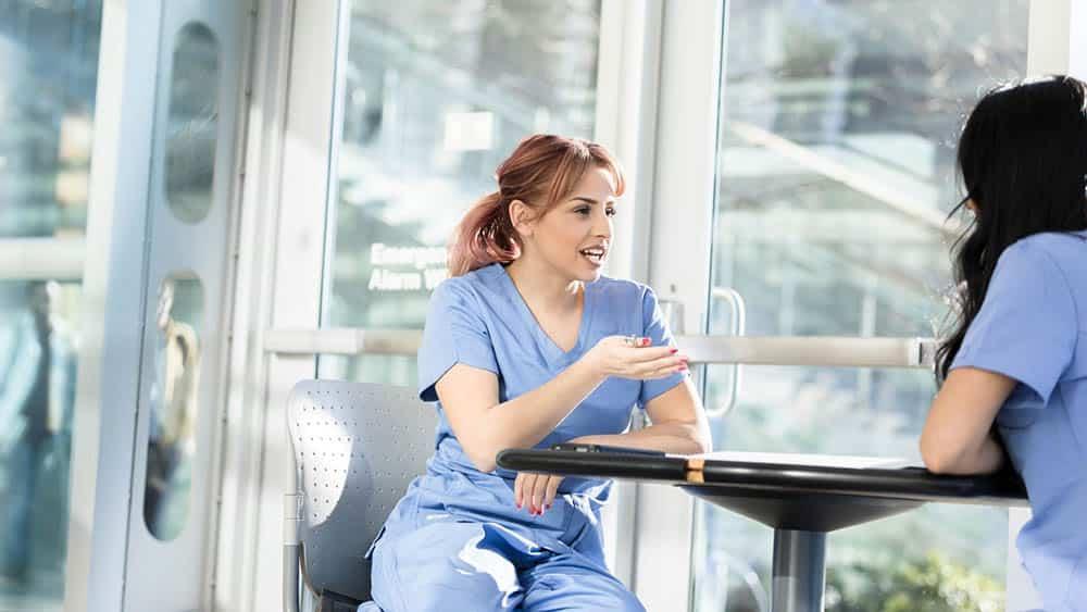 trabajos tfg enfermeria proyecto