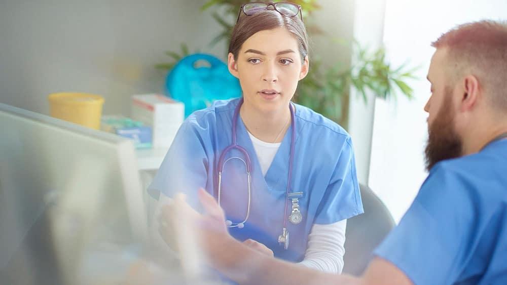 trabajos tfg enfermeria caso