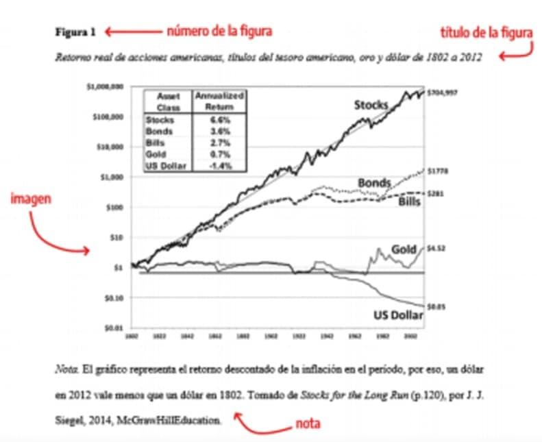 Ejemplo-indice-tabla-2