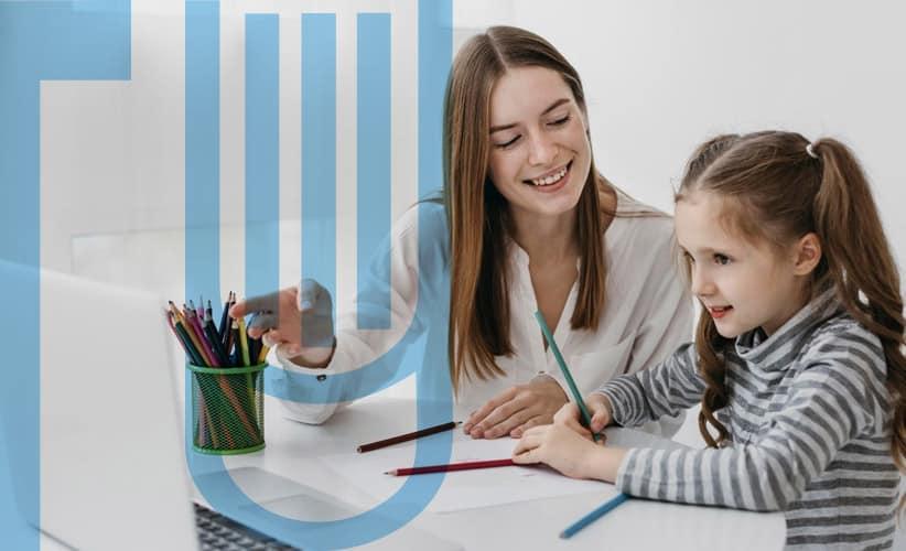 tfg educacion primaria