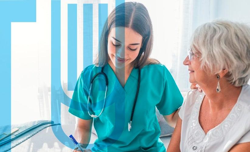 Temas para elTrabajo fin de Grado en Enfermería