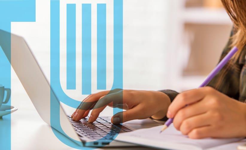 Aspectos básicos a conocer sobre la UPV y el TFG