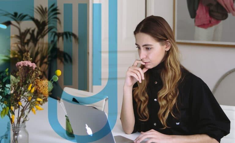 Aprende a redactar los objetivos de tu tfm