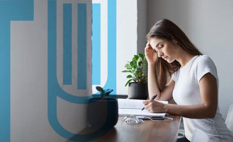 Todo lo que debes saber sobre la normativa del TFG de la UNEX