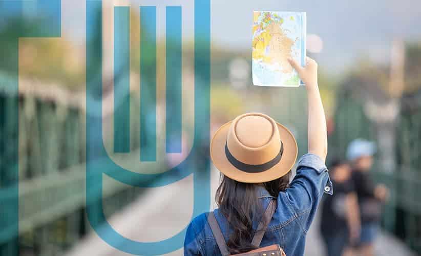Lo que debes saber sobre el TFG de Turismo